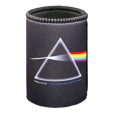 Pink Floyd Can/Stubbie Cooler