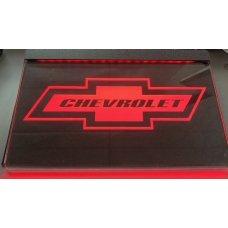 Chevrolet LED
