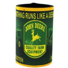 John Deere Stubbie/Can Cooler - THE KIWI MANCAVE