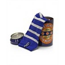 Speights Socks in a Can