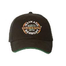 Waikato Draught Cap