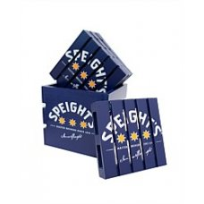 Speights Crate Coasters