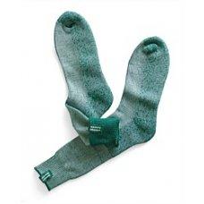 Waikato Draught Gumboot Socks