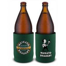 Waikato Quart Cooler Bottle Holder
