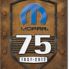 Mopar 75