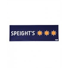 Speights Dimpled Rubber Bar Mat