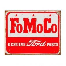 FoMoCo
