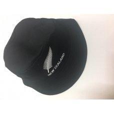 NZ Bucket Hat