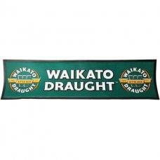Waikato Rubber Back Bar Mat