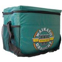 Waikato Cooler Bag