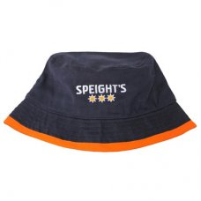 Speights Bucket Hat