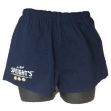 Speights Rugby Shorts