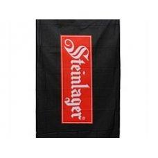 Steinlager Flag