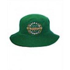 Waikato Bucket Hat