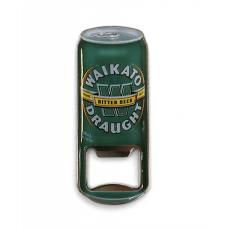 Waikato Draught Bottle Opener