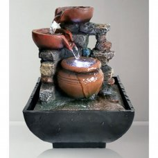 Urns Water Fountain