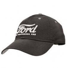 Ford Cap