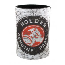 Holden Parts Can Cooler