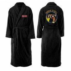 ACDC Robe