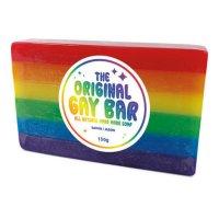 The Original Gay Bar