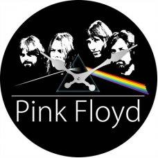 Pink Floyd 30cm Clock
