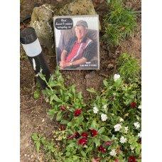 Memorial Plaque/Paver