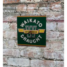 Waikato Clock
